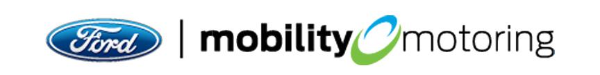 ford-mobility-motoring-logo_rev