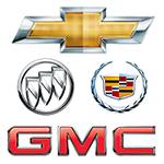 GM Superstore Chevrolet Buick Cadillac GMC Financing