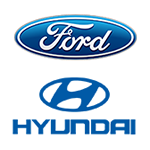 Ford Hyundai Financing