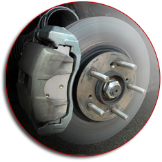 KIA Brake Services | KIA Service and Maintenance