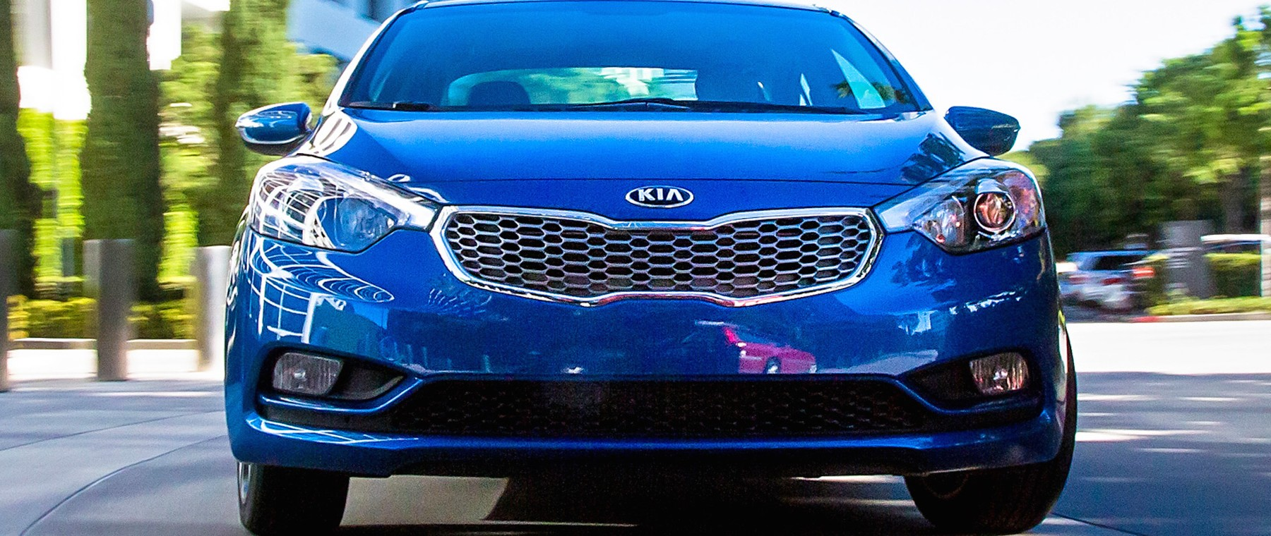 New Kia Vehicles For Sale Near Boston Ma Quirk Kia Autos