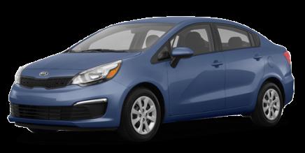 Kia Dealerships Near Me >> New Kia Lease Offers Near Boston Ma Quirk Kia   Upcomingcarshq.com