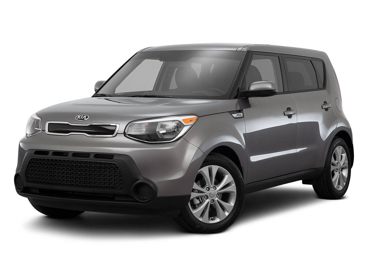 buy or lease the new 2016 kia soul quirk kia. Black Bedroom Furniture Sets. Home Design Ideas