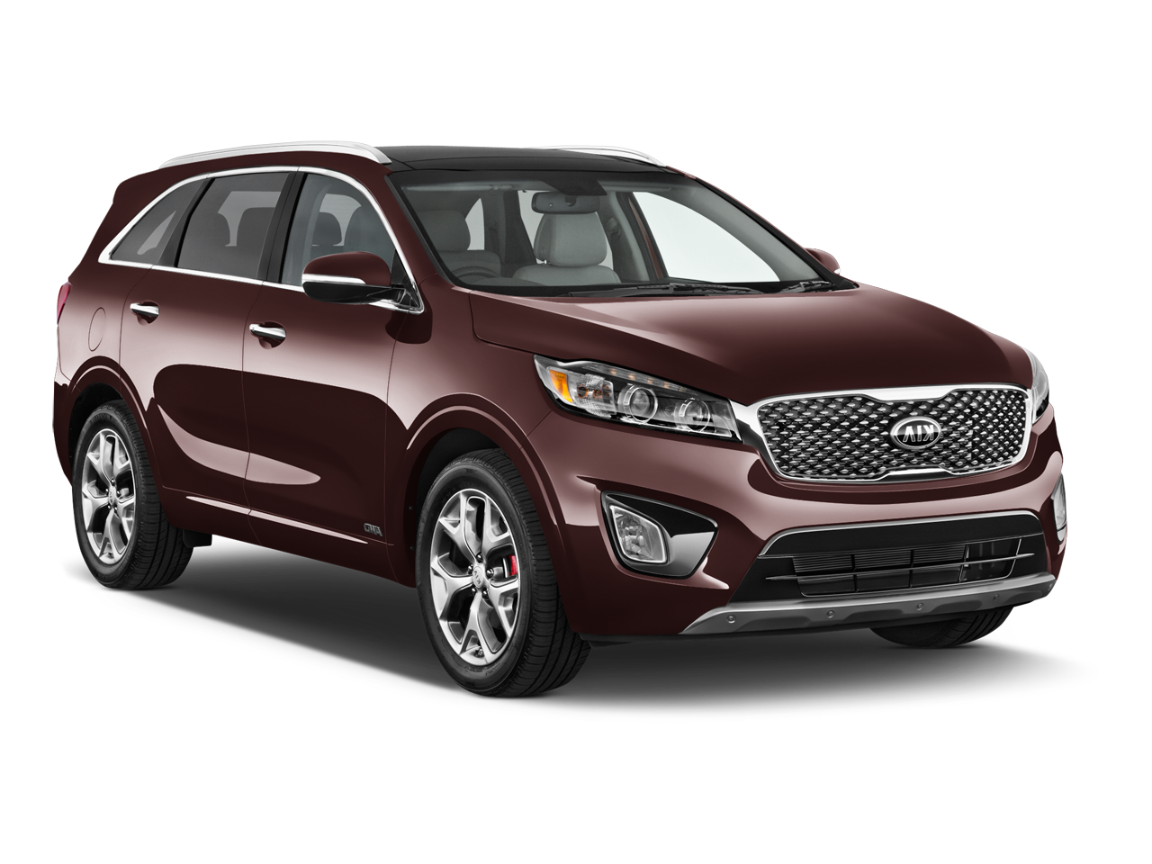 august kia offers lease youtube deals watch suv evansville
