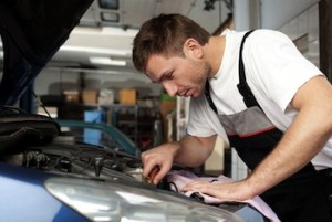 Discover What Sets Quirk Kia Service Apart From the Rest