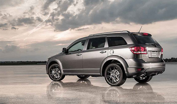 2016-Dodge-Journey-exterior-silver