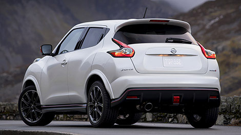 2016-Nissan-Juke
