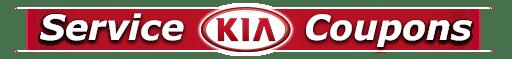 KIA_ServiceCoupons_SLIDEv5