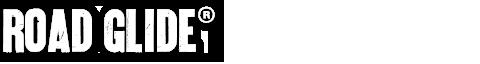 road glide logo