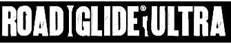 Road Glide Ultra title