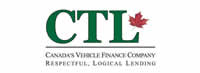 CTL-Logo