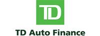 TD_non_prime_finance