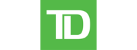Toronto-Dominion_Bank_logo