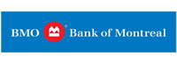 bank_of_montreal_logo