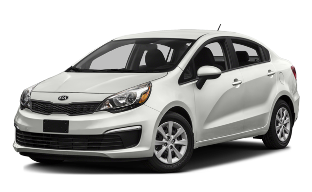 2016 hyundai accent vs 2016 kia rio. Black Bedroom Furniture Sets. Home Design Ideas