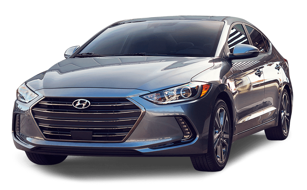 2017 hyundai elantra edmonton river city hyundai. Black Bedroom Furniture Sets. Home Design Ideas