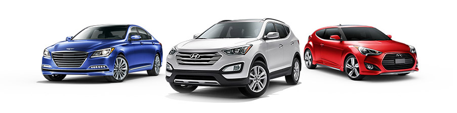 fleet commercial hyundai vehicles for sale river city hyundai. Black Bedroom Furniture Sets. Home Design Ideas