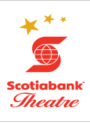 scotia bank theater