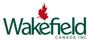 wakefield cananda
