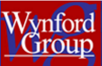wynford group