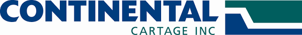 continental cartage
