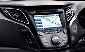 Audioexpertcarstereo as well Met additionally S Laptop Stand Vehicle further Van Fit Out Testimonials in addition My Office Gadgets. on the best gps systems for vehicles information