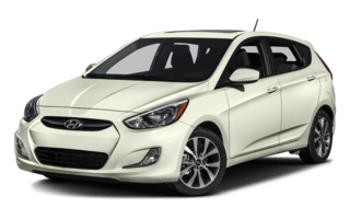 Dealer Invoice Pricing At River City Hyundai - Hyundai accent invoice price