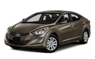 Dealer Invoice Pricing At River City Hyundai - Hyundai tucson invoice