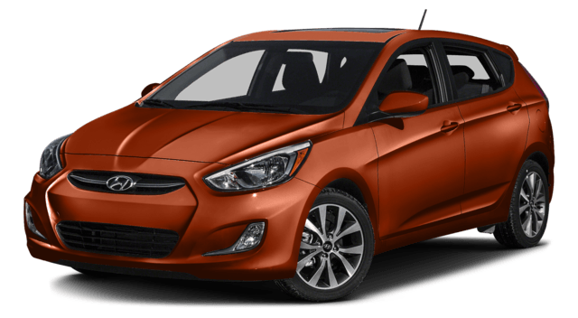 2017 hyundai accent vs 2017 kia rio compare these models. Black Bedroom Furniture Sets. Home Design Ideas