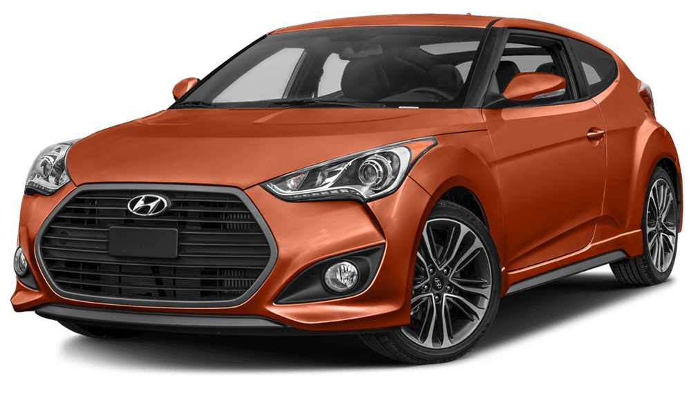 compare the 2016 hyundai veloster turbo to the 2016 ford focus st. Black Bedroom Furniture Sets. Home Design Ideas