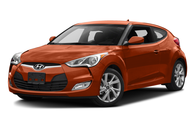 2017 hyundai veloster vs 2017 mazda 3 compare these models. Black Bedroom Furniture Sets. Home Design Ideas