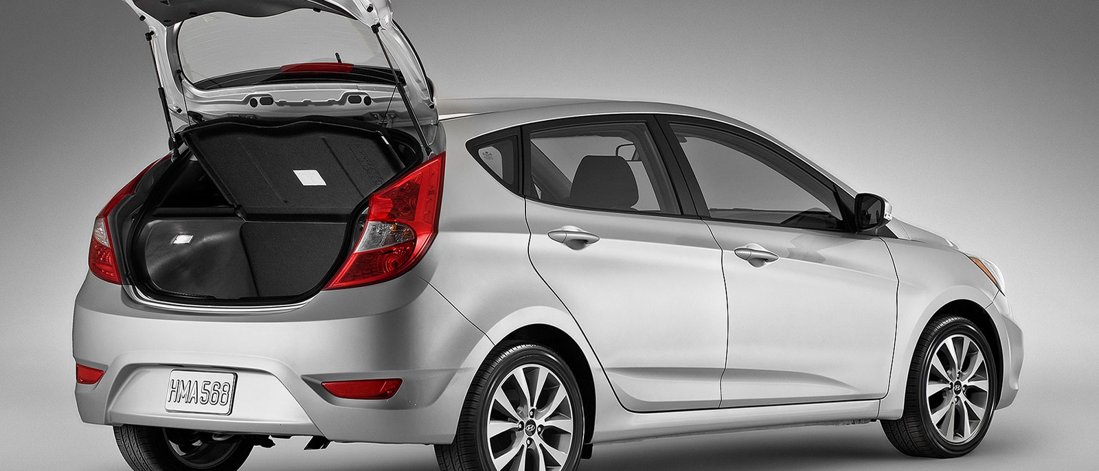 upcoming 2017 hyundai accent hatchback. Black Bedroom Furniture Sets. Home Design Ideas