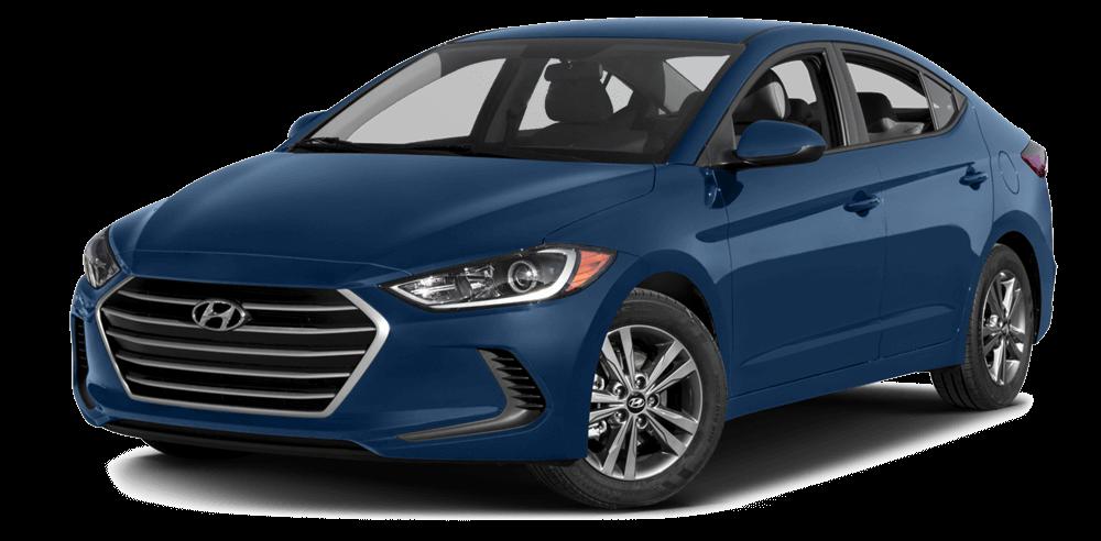 Hyundai Dealership Houston >> Perry Hyundai In Nacogdoches Lufkin East Texas | Autos Post