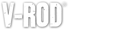 V-Rod Title