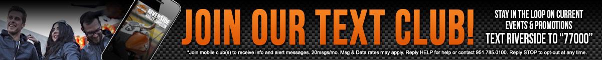 20151223-RSHD-1200x120-Text-Club