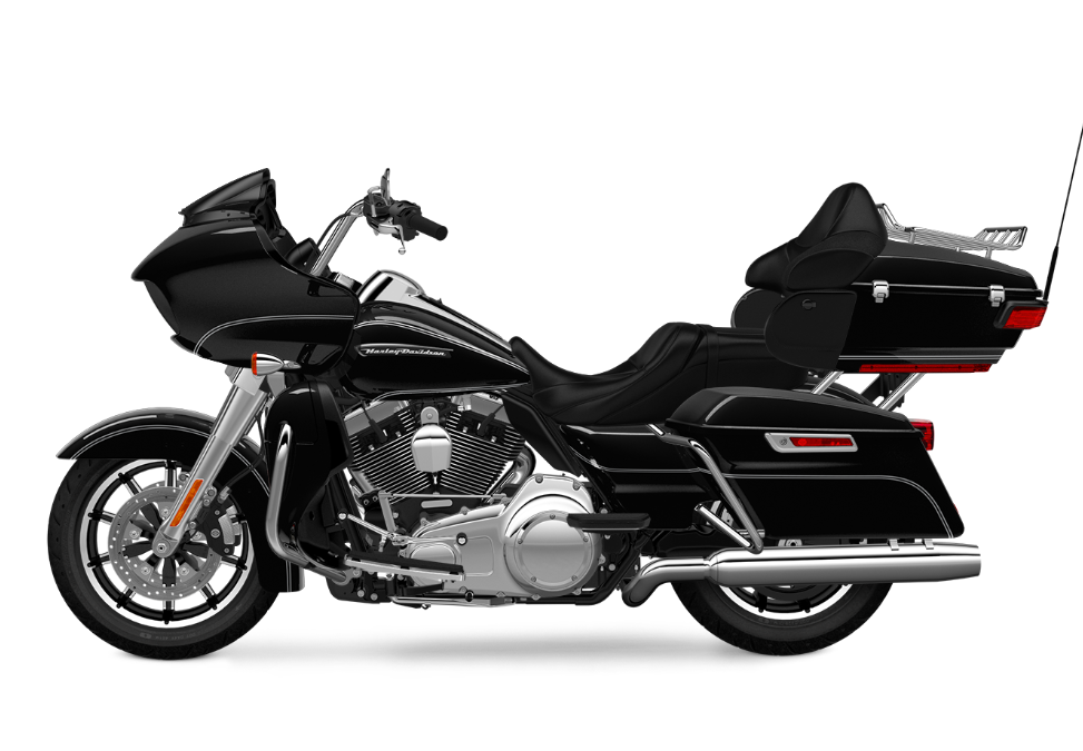 2016 harley davidson road glide ultra at riverside harley davidson. Black Bedroom Furniture Sets. Home Design Ideas
