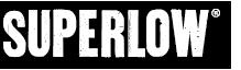 Superlow Title