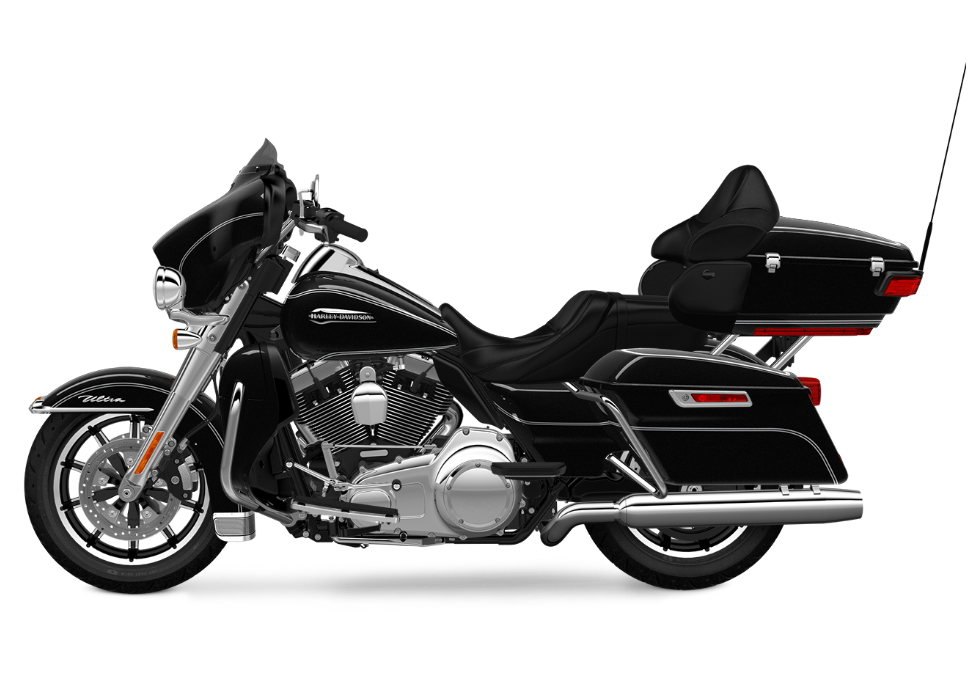 2016 harley davidson electra glide ultra classic los angeles inland empire. Black Bedroom Furniture Sets. Home Design Ideas