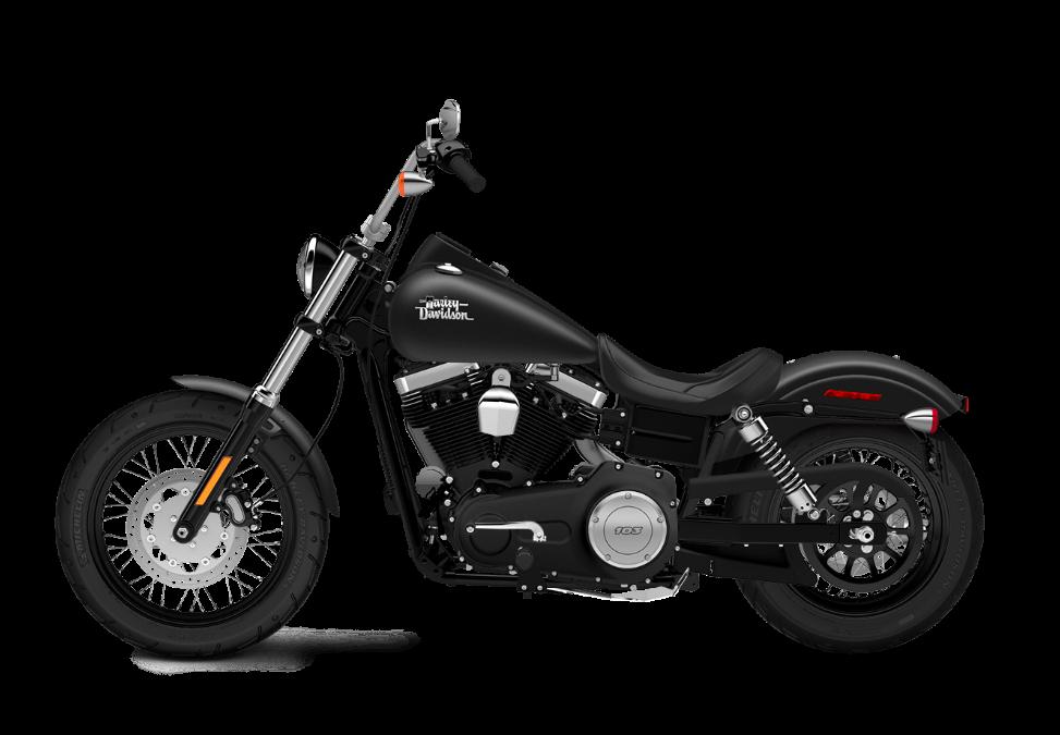 Harley Davidson Street  Price In India On Road