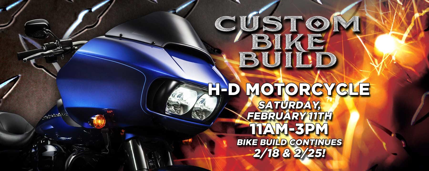 20170211-TMC-1800x720-Custom-Bike-Build