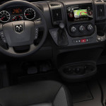 ram-promaster-interior-electronic-vehicle-information-center
