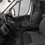 ram-promaster-interior-passenger-seat