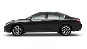 16_Alpha_Sedan_EX_Profile_Modern_Steel_Metallic_preview