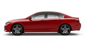16_Alpha_Sedan_SPORT_Profile_San_Marino_Red_preview