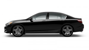16_Alpha_Sedan_TOURING_Profile_Crystal_Black_Pearl_preview