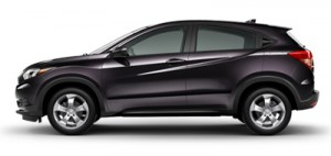 16_HRV_LX_NH-821M_DriversSideProfile_AWD_Mulberry_Metallic_preview_400x400