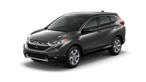 2017 Honda CR-V EX | Milwaukee, WI
