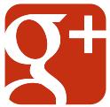 Follow Honda City on Google +