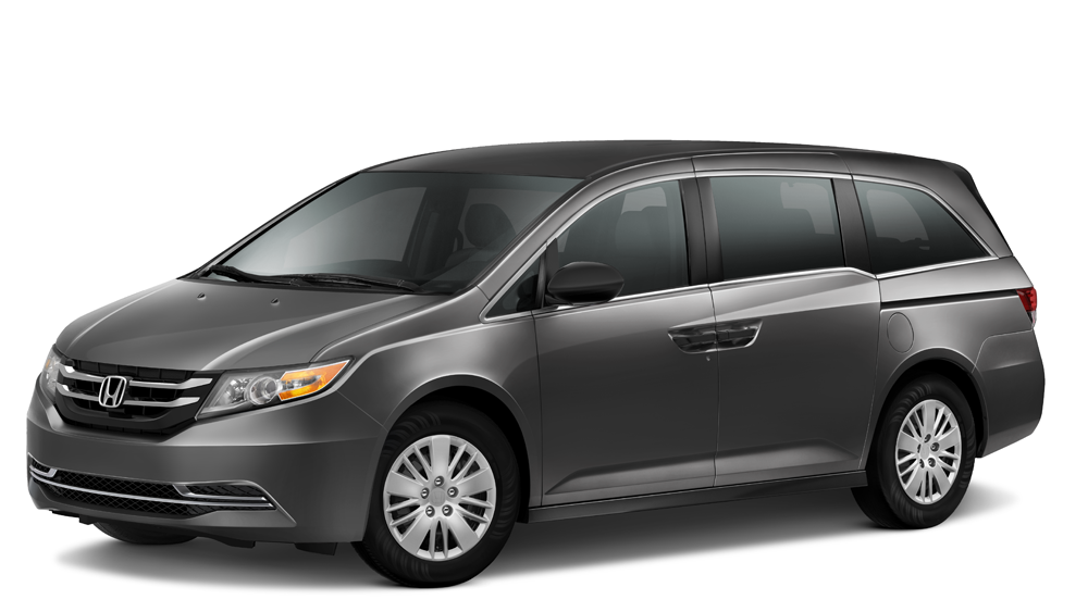 miles per gallon on a honda odyssey 2015 autos post