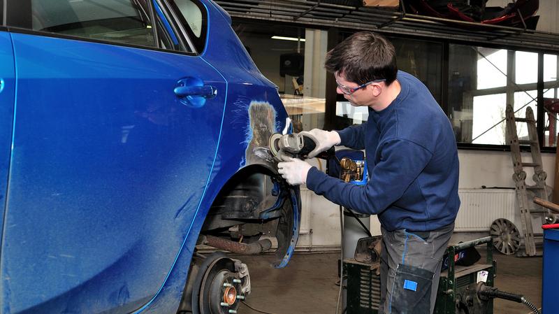 Car repairs shops near me 13